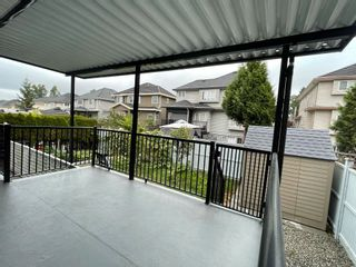 Photo 21: 7690 146A Street in Surrey: East Newton House for sale : MLS®# R2620300