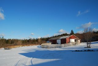 Photo 14: 6011 HIGHWAY 217 in Mink Cove: 401-Digby County Residential for sale (Annapolis Valley)  : MLS®# 202102243