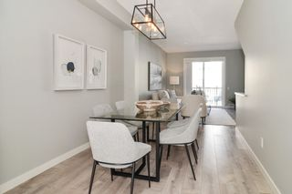 """Photo 11: 62 8476 207A Street in Langley: Willoughby Heights Townhouse for sale in """"YORK BY MOSAIC"""" : MLS®# R2548750"""