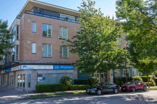 Photo 16: 206 688 E 17TH Avenue in Vancouver: Fraser VE Condo for sale (Vancouver East)  : MLS®# R2587150