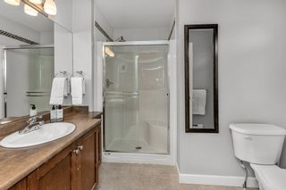 """Photo 9: 25 7168 179 Street in Surrey: Clayton Townhouse for sale in """"Ovation"""" (Cloverdale)  : MLS®# R2557791"""