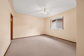Photo 15: 433 6 Street: Irricana Detached for sale : MLS®# A1121874