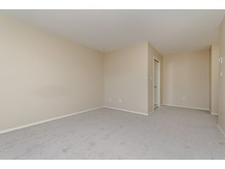 """Photo 14: 103 46693 YALE Road in Chilliwack: Chilliwack E Young-Yale Condo for sale in """"ADRIANA PLACE"""" : MLS®# R2127910"""