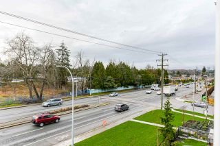 Photo 31: 316 13628 81A Avenue in Surrey: Bear Creek Green Timbers Condo for sale : MLS®# R2538022