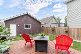 Photo 35: 7208 23 Avenue in Edmonton: Zone 53 House for sale : MLS®# E4255244