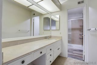 Photo 22: UNIVERSITY CITY Townhouse for sale : 3 bedrooms : 9773 Genesee Ave in San Diego