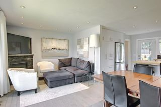Photo 4: 11 Wellington Place SW in Calgary: Wildwood Detached for sale : MLS®# A1112496