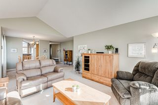 Photo 14: 833 Ascension Bay in Rural Rocky View County: Rural Rocky View MD Semi Detached for sale : MLS®# A1152160