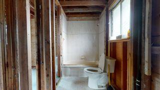 Photo 32: 40404 CHEAKAMUS Way in Squamish: Garibaldi Estates House for sale : MLS®# R2593809