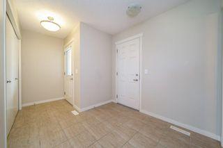 Photo 5: 116 Santana Crescent: Fort Saskatchewan House Half Duplex for sale : MLS®# E4252927