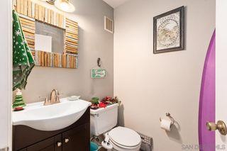 Photo 9: ENCINITAS Condo for sale : 4 bedrooms : 240 Countryhaven Rd