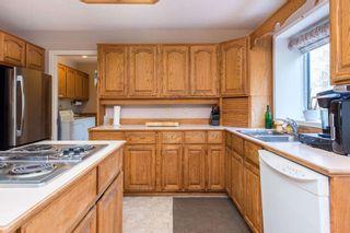 Photo 10: 9964 SHAMROCK Drive in Chilliwack: Fairfield Island House for sale : MLS®# R2601980