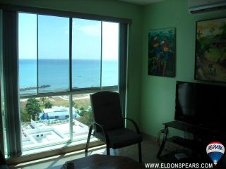 Photo 27: Condo in Las Terrazas, Playa Blanca for sale