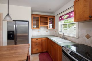 Photo 13: 480 Canard Street in Port Williams: 404-Kings County Residential for sale (Annapolis Valley)  : MLS®# 202114246
