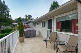 Photo 18: 3676 KALYK Avenue in Burnaby: Burnaby Hospital House for sale (Burnaby South)  : MLS®# R2404823