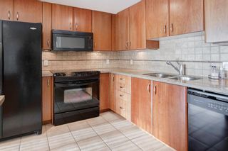 Photo 11: 2502 1078 6 Avenue SW in Calgary: Downtown West End Apartment for sale : MLS®# A1064133