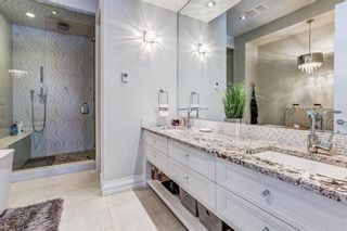 Photo 17: 917 22 Avenue NW in Calgary: Mount Pleasant Detached for sale : MLS®# A1069465