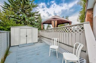 Photo 44: 435 Glamorgan Crescent SW in Calgary: Glamorgan Detached for sale : MLS®# A1145506