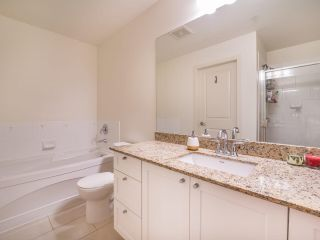 "Photo 8: 202 2477 KELLY Avenue in Port Coquitlam: Central Pt Coquitlam Condo for sale in ""SOUTH VERDE"" : MLS®# R2562442"