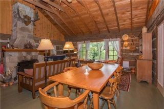 Photo 6: 307392 Hockley Road in Mono: Rural Mono House (1 1/2 Storey) for sale : MLS®# X4235301