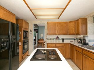 Photo 18: 33 PUMP HILL Landing SW in Calgary: Pump Hill House for sale : MLS®# C4133029