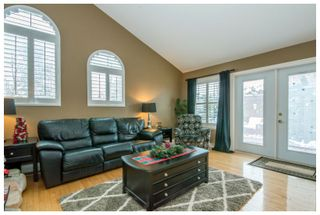 Photo 29: 1890 Southeast 18A Avenue in Salmon Arm: Hillcrest House for sale : MLS®# 10147749