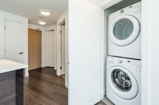 """Photo 19: 511 3557 SAWMILL Crescent in Vancouver: South Marine Condo for sale in """"One Town Centre"""" (Vancouver East)  : MLS®# R2569435"""