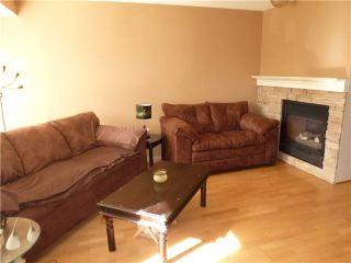 """Photo 3: 46 9088 HOLT Road in Surrey: Queen Mary Park Surrey Townhouse for sale in """"ASHLEY GROVE"""" : MLS®# F1434946"""
