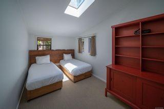 Photo 32: 1321 Pacific Rim Hwy in Tofino: PA Tofino House for sale (Port Alberni)  : MLS®# 878890