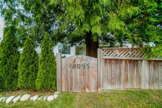"""Photo 35: 18055 64 Avenue in Surrey: Cloverdale BC House for sale in """"CLOVERDALE"""" (Cloverdale)  : MLS®# R2572138"""
