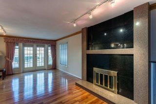 Photo 10: 2373 OTTAWA Avenue in West Vancouver: Dundarave House for sale : MLS®# R2126482