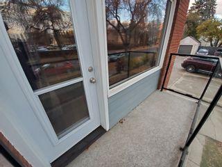 Photo 19: 4 8304 107 Street in Edmonton: Zone 15 Condo for sale : MLS®# E4266242