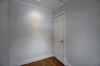 Photo 6: 1614 Saskatchewan Street: Crossfield Detached for sale : MLS®# A1061183