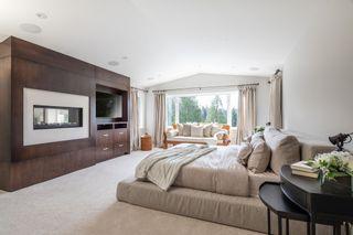 Photo 24: 5349 KENSINGTON Crescent in West Vancouver: Caulfeild House for sale : MLS®# R2597433