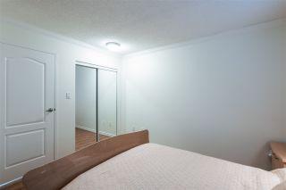 """Photo 14: 103 1429 E 4TH Avenue in Vancouver: Grandview Woodland Condo for sale in """"Sandcastle Villa"""" (Vancouver East)  : MLS®# R2547541"""