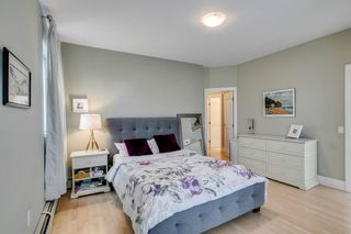 Photo 30: 100 18 Avenue SE in Calgary: Mission Row/Townhouse for sale : MLS®# A1100251