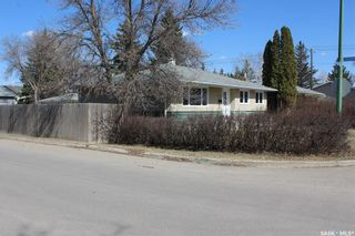 Photo 36: 7344 6th Avenue in Regina: Dieppe Place Residential for sale : MLS®# SK849341