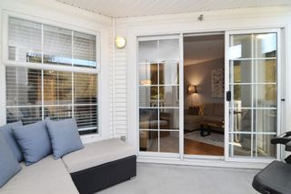 """Photo 37: 212 147 E 1ST Street in North Vancouver: Lower Lonsdale Condo for sale in """"The Coronado"""" : MLS®# R2136630"""