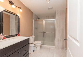 Photo 43: 17467 107 Street in Edmonton: Zone 27 House for sale : MLS®# E4234084