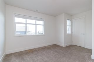 Photo 14: 31 350 Latoria Blvd in : Co Royal Bay Row/Townhouse for sale (Colwood)  : MLS®# 867173
