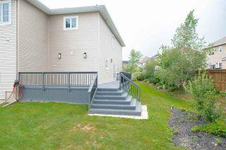 Photo 29: 68 Salzburg Place in Halifax: 5-Fairmount, Clayton Park, Rockingham Residential for sale (Halifax-Dartmouth)  : MLS®# 202117350