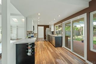 Photo 22: UNIVERSITY CITY House for sale : 3 bedrooms : 4480 Robbins St in San Diego