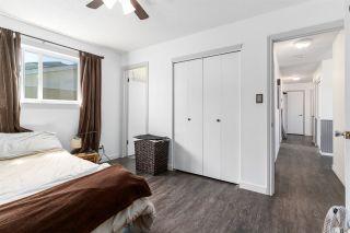 Photo 15: 10401 101 Avenue: Morinville House for sale : MLS®# E4240248