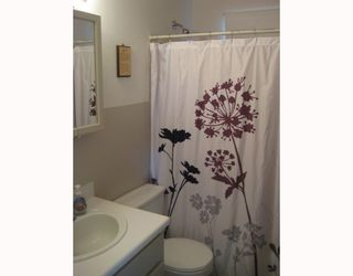 Photo 8: 1180 CUDDIE CR in Prince_George: VLA House for sale (PG City Central (Zone 72))  : MLS®# N195629