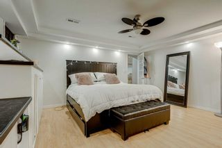 Photo 22: 269 S Central Park Boulevard in Oshawa: Central House (Bungalow-Raised) for sale : MLS®# E5329101