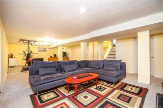 Photo 14: 659 Ash Street in Winnipeg: River Heights Residential for sale (1D)  : MLS®# 1815743