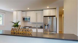 Photo 10: 600 Fairmont Road in Winnipeg: Residential for sale (1G)  : MLS®# 202121642