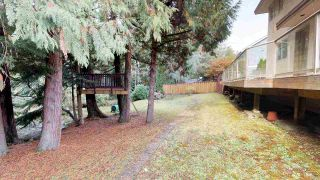 Photo 19: 1631 MACDONALD Place in Squamish: Brackendale House for sale : MLS®# R2356396