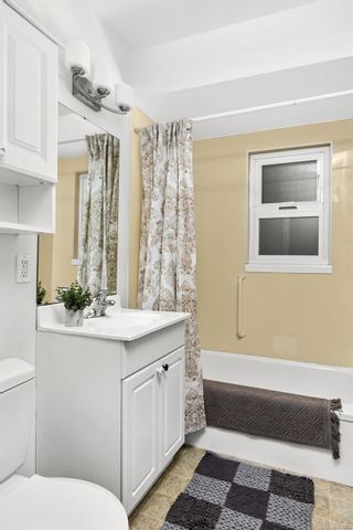 Photo 16: 1390 Craigflower Rd in : Es Kinsmen Park House for sale (Esquimalt)  : MLS®# 863213