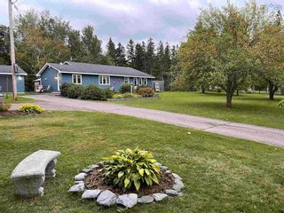 Photo 22: 2416 Millsville Road in Millsville: 108-Rural Pictou County Residential for sale (Northern Region)  : MLS®# 202124847